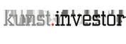 kunstinvestor.at