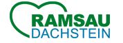 ramsau.com