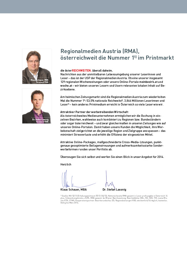 regionalmedien.tv