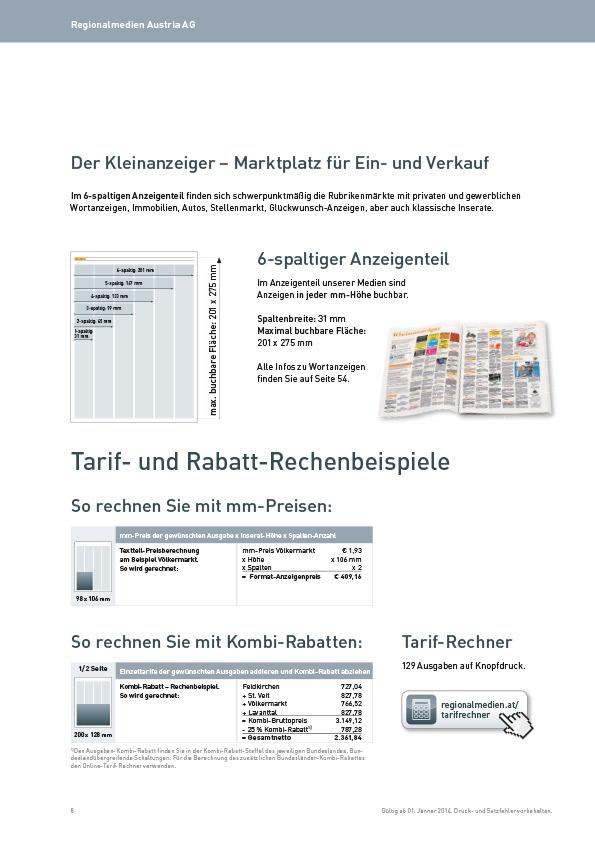 regionalmedien.network