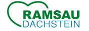 Tourismusverband Ramsau am Dachstein